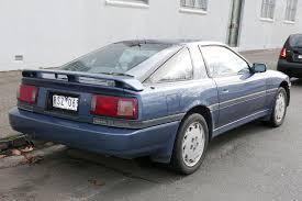 File:1986 Toyota Supra (MA70) liftback (2015-07-14) 02.jpg ...