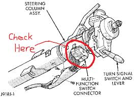 wiring diagram headlight dimmer switch wiring probing chad dim and bright wires are hot headlight switch on on wiring diagram headlight