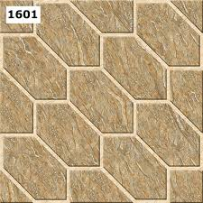 new best design decorative porcelain floor tiles from india 1601