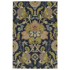 kaleen transitional home and porch 2042 22 area rug collection