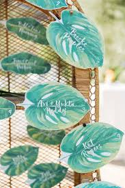 <b>DIY</b> Wedding <b>Seating Cards</b> and Displays | Martha Stewart Weddings