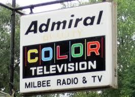 tv repair shop. milbee radio \u0026 tv 100 winnemore alley elizabethtown, pennsylvania submitted by: \u201cwendyvee\u201d tv repair shop