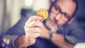 Why is bitcoin discontinuing today? Bitcoin Price Prediction 2021 What Btc Investors Are Saying About Today S 10 Drop Investorplace