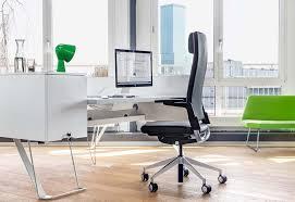 flexible office. Personal Office Workspace Flexible O