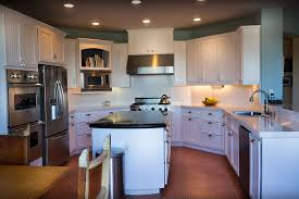 Milk Paint Kitchen Cabinets General Finishes Snow White Milk Paint Kitchen Cabinets Tags
