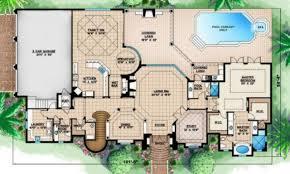 clever design beach house design plans 12 simple tropical beach house plans arts free designs small