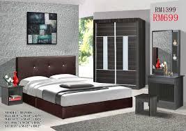 bedroom furniture sale nobintaxinfo