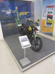 sathrajji motors little motorcycle dealers yamaha in kanchipuram justdial