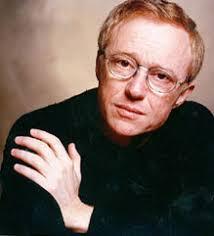 David Grossman Born: 25-Jan-1954. Birthplace: Jerusalem, Israel - david-grossman-1-sized