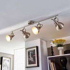 retro kitchen lighting ideas. Kitchen:Scenic Retro Kitchen Lighting Design And Isnpiration Light Shade Fitting Renovation Lamp Island Ideas L