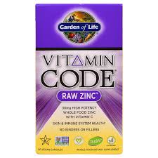 add to cart garden of life vitamin