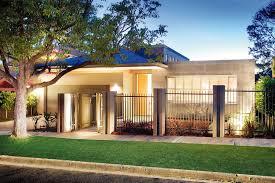 Mesmerizing Simple Elegant House Design Gallery - Best idea home .