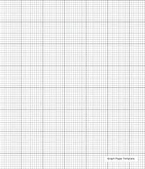 Graph Paper Template Word Best Of Lovely Ms 1 Cm W