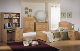 Single Bedroom Adams Furniture Store Italian