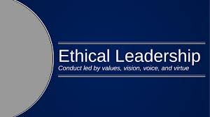 ethical leadership essay essay ethical leadership fruitcakereturning ml business ethics leadership alliance