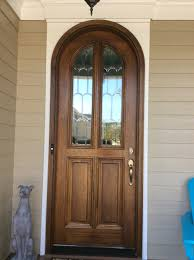 wood siding repair. Other Services: Wood Repair, Siding | Jonesboro \u0026 Peachtree City, GA Downtown Services Repair