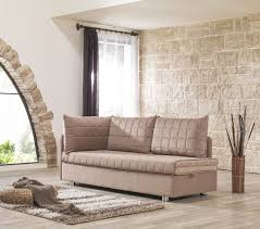 colders living room furniture. colders living room furniture design ideas fresh to interior designs o