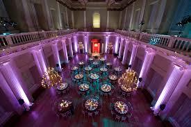 Event Decor London Event Concept Banqueting House London Event Production London