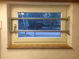 Hochwertige Fenstersicherungen Aus Metall Verschiedene Mechanische