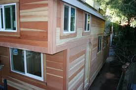 Small Picture Largest Tiny House Sweet Pea Tiny House Plans Do You Think Its