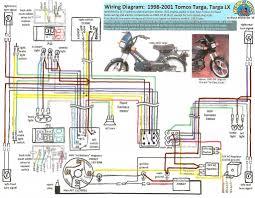 tomos a35 wiring diagram tomos wiring diagrams 2008 tomos youngstr 50 moto zombdrive com
