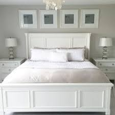 white bedroom furniture ideas. Prentice King Panel Bed, White Bedroom Furniture Ideas .