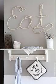 Fun Diy Home Decor Ideas Creative Simple Decoration