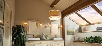 cool lighting retrofit incentives lighting ogden brilliant lighting center