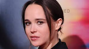 ellen page accuses brett ratner of sexual harassment ellen page joins the ever expanding list of women accusing men in hollywood of sexual misconduct in the wake of the sexual assault allegations against film