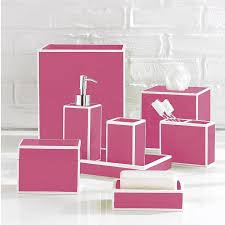 black and pink bathroom accessories. Black And Pink Bathroom Accessories D