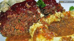 What sides to serve with meatloaf. What To Serve With Meatloaf Tasty Sides For Your Comfy Meal Jane S Kitchen Miracles