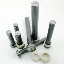 China Best Price Shear Studs Suppliers China Iso 13918