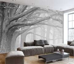 art room wallpaper