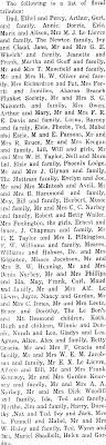 Papers Past | Newspapers | Akaroa Mail and Banks Peninsula Advertiser | 3  May 1938 | THE LATE MRS A. RHODES