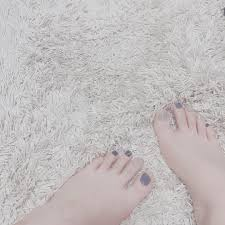 Instagram サンダル履きたい 圖片視頻下載 Twgram