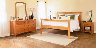 Vermont Woods Studios Showcases Vermontu0027s Fine Furniture Makers, Who Create American  Made, Real Solid Wood Furniture.