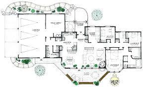 plans green home plans designs prairie energy efficient plan true house building plansee tirol austria