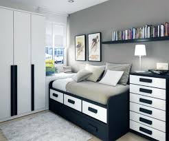 bedroom furniture ideas for teenagers. Delighful Furniture Full Size Of Bedroom Girl Room Furniture Ideas Girls Inspiration  Cool Tween  In For Teenagers E