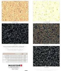 rustoleum countertop paint transformation before and after fresh paint color chart classy paint home depot rustoleum