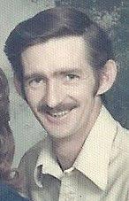 Donald Leonard Smith (1941-2018) - Find A Grave Memorial