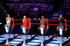 The Voice recap The Blind Auditions Premiere