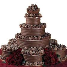Big Wedding Cake Fascinating Ideas And Inspirations Elasdress
