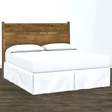 Bed Frames Under 200 Low Queen Bed Frames Low Bed Frames Queen Low ...