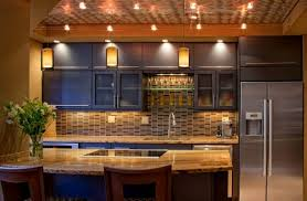 unusual kitchen lighting. Cool Kitchen Designs Lighting Design Ideas Dimartini World Unusual