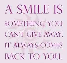 40 Beautiful Smile Quotes With Funny Images Best Always Smile Quotes