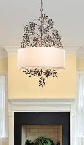 Pendant lighting for living room Copper Living Room Pendant Lighting Bghconcertinfo Living Room Lighting 20 Powerful Ideas To Improve Your Lighting