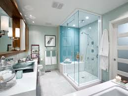bathrooms. 5 Stunning Bathrooms By Candice Olson