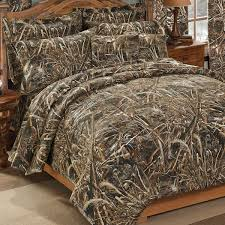 realtree camo comforter sets king size max 5 realtree harley