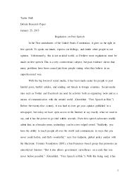 essay on migration reasons for migration essay usingenglish com short essay on migration preservearticles com