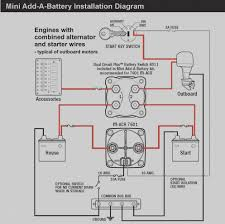 intertherm wiring diagram awesome rv wiring diagram for heater rv intertherm wiring diagram awesome rv wiring diagram for heater rv heater parts rv furnace diagram